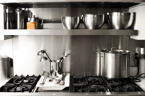 Importance Of Home Kitchen You Are Able To Very Well Comprehend The A Good And That Needs Be Ious Thoroughly Clean