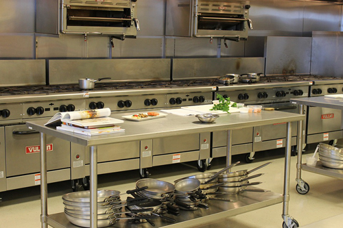 Kitchen Equipment | Restaurant Suppliers in Singapore | Hrdsearch