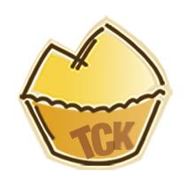 Toh Chuan Kee Foodstuff Pte Ltd - Singapore