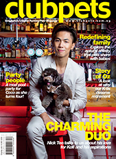 clubpets - Issue 60
